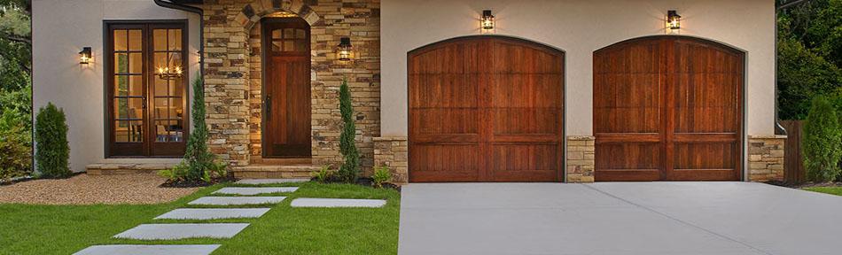 Garage Door Repairs Worthing Garage Door Spares And Accessories
