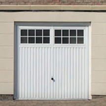 Delightful Up And Over Garage Door Gallery